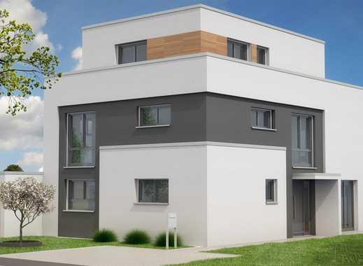 Neubauh 228 User Beuel Bonn Immobilienscout24