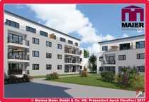 Wohnung Taufkirchen (Vils)