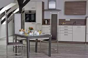 1 Zimmer Wohnung in Ammerland (Kreis)