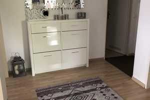 3.5 Zimmer Wohnung in Main-Taunus-Kreis