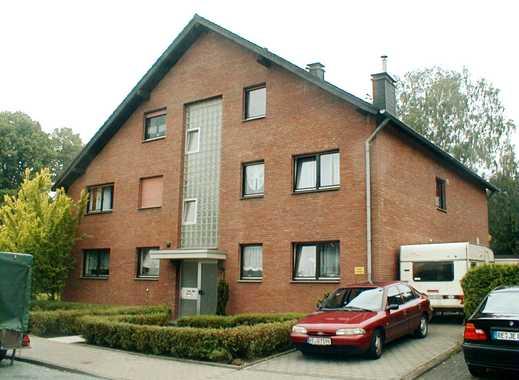 Mietwohnung flaesheim in Top Zustand