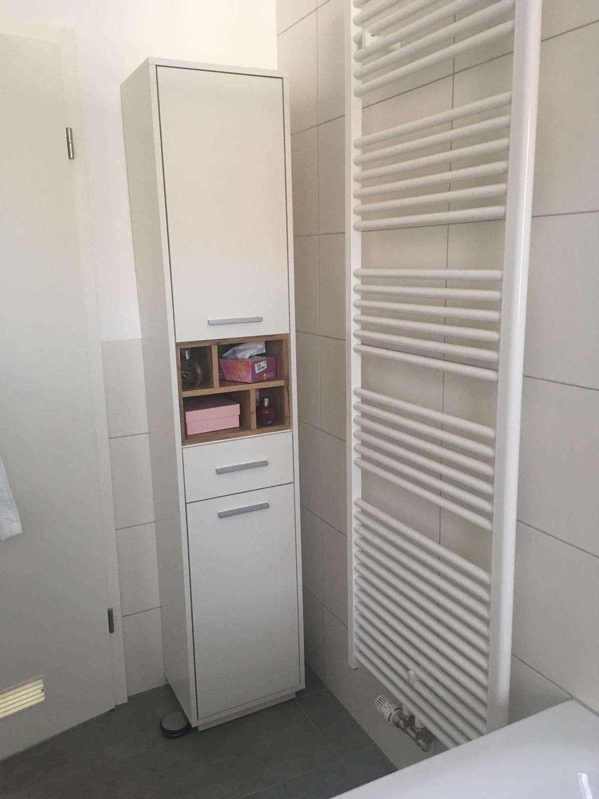 Totalrenovierung 2020: Traumhafte 2-Zimmer-Wohnung mit 57 qm zur Miete in