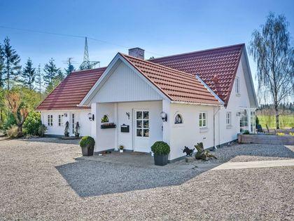 Häuser In Dänemark haus kaufen dänemark häuser kaufen in dänemark bei immobilien scout24