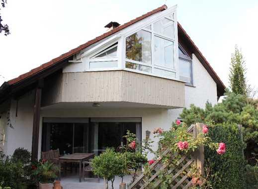 Haus kaufen in ellwangen jagst immobilienscout24 for Modernes haus raumaufteilung