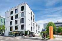 Modernes und voll ausgestattetes Apartment