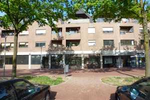 2 Zimmer Wohnung in Kleve (Kreis)