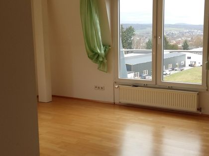 wg in limburg weilburg kreis wg zimmer bei. Black Bedroom Furniture Sets. Home Design Ideas
