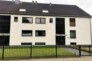 4 Zimmer Wohnung in Celle (Kreis)