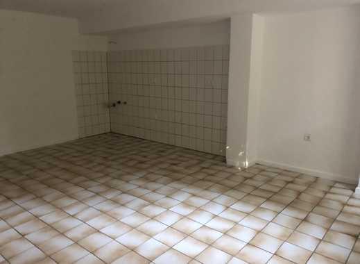 modernisierte 1-Zimmer-Wohnung in Lindenthal, Köln