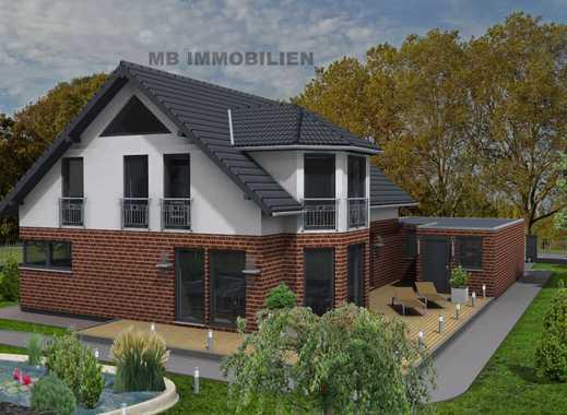 neubauh user willich viersen kreis immobilienscout24. Black Bedroom Furniture Sets. Home Design Ideas