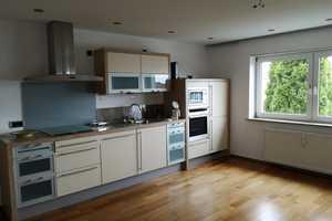 6 Zimmer Wohnung in Aichach-Friedberg (Kreis)