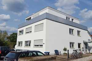 2 Zimmer Wohnung in Heidelberg