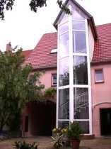 Wohnung Dommitzsch