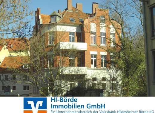 Erstklassig Wohnen Nähe Kalenberger Graben ! Rarität mit Terrasse und Gartennutzung