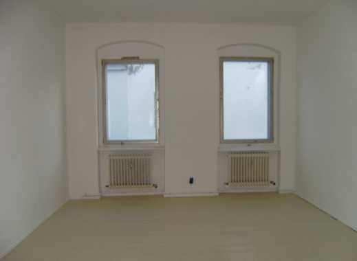 *NEU* Singleapartment in Spandau -  Dielenfußboden - Badewanne - ca. 48 m² - 519 € warm