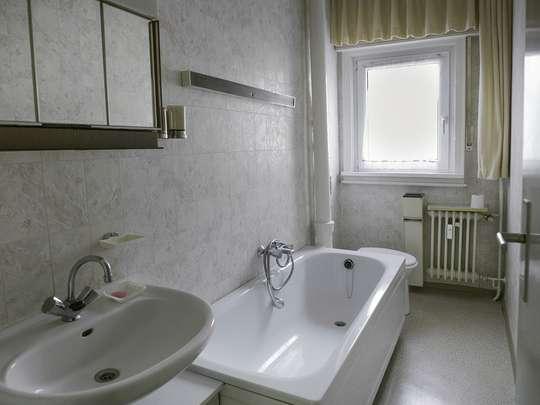 3-Zimmer-EG-Wohnung mit 68m² in Berlin Britz - Bild 14