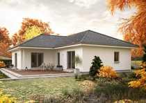 massahaus - moderne Architektur und hohe