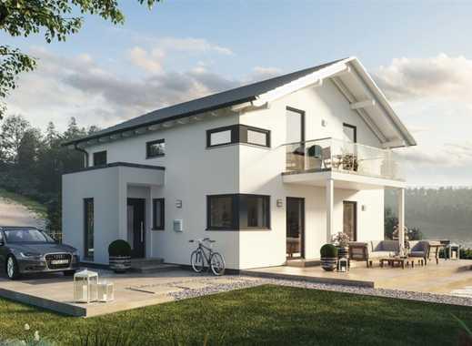 Mit einer Mietkaufimmobilie den Traum vom Eigenheim erfüllen. Ohne Eigenkapital