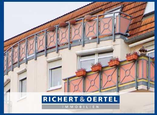 www.r-o.de +++ ETW Paket in Bestlage von Striesen