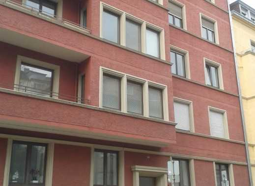 Schöne, modernisierte 2-Zimmer-Wohnung zur Miete in Pforzheim