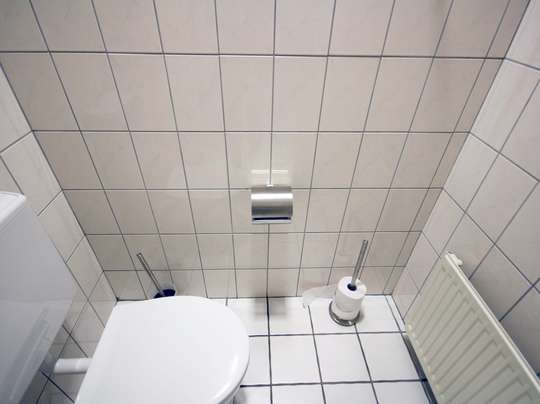 Patienten Wc Ansicht 2