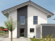 Haus Wilnsdorf