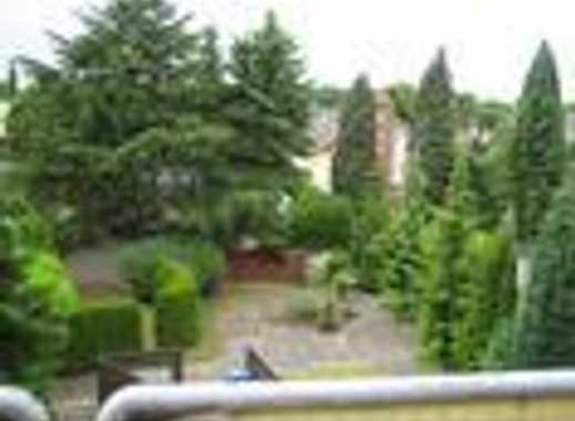 gemütliche 2 Zimmerwohnung mit Balkon