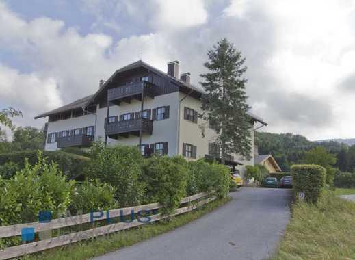 Stilvoll Möbliertes Appartement mit Balkon und Tiefgarage!