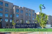 RESERVIERT - Luxuriöse Dachterrassenwohnung im Dörnberg