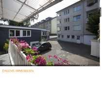 Bild Derendorf: Freier Gewerbekomplex mit Mehrfamilienhaus nahe Hochschule