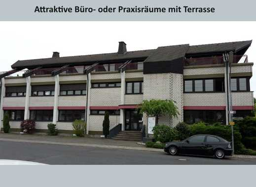 b ro mieten in seligenstadt offenbach kreis b ror ume. Black Bedroom Furniture Sets. Home Design Ideas