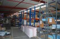 1 900 m²-Hallenfläche im Kreis
