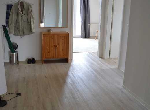 Wohnungen wohnungssuche in harrislee schleswig for 3 zimmer wohnung flensburg