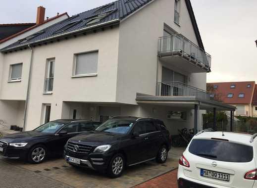 Immobilien in neuostheim neuhermsheim immobilienscout24 for 4 zimmer wohnung mannheim