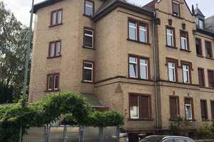 1 Zimmer Wohnung in Main-Kinzig-Kreis
