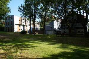 65 Zimmer Wohnung in Goslar (Kreis)