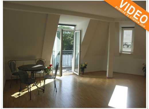 4-Zimmer-Wohnung in einem Altbau anno 1912 in 80805 München-Schwabing