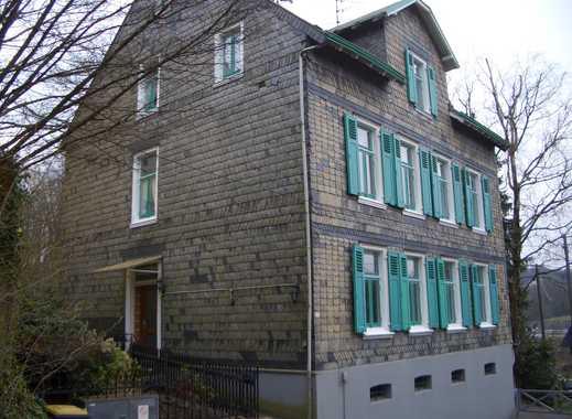 RS- Osterbusch, gemütliche 5 Zimmer, KDB, Erdgeschoss
