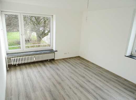 Single Silvesterparty Ulm Single Wohnung Aurich Miete