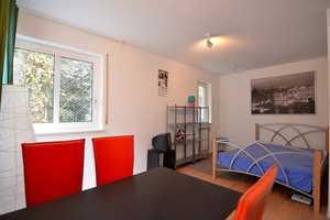 1 Zimmer Wohnung in Alb-Donau-Kreis