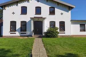 8 Zimmer Wohnung in Dithmarschen (Kreis)