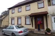 Einfamilienhaus bei 74575 Schrozberg-Bartenstein nur