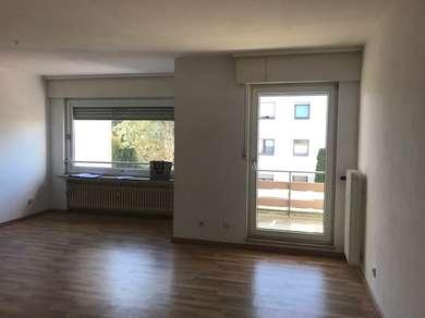 *TOP* 2-Zimmer Wohnung in Kierspe