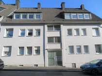 3 Zimmer Wohnung Wuppertal Ronsdorf