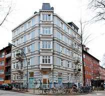 Eimsbüttel Sternschanze Privat-Verkauf san 3