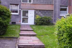 3.5 Zimmer Wohnung in Dortmund