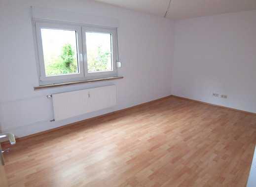 Marko Winter Immobilien --- Mosbach: Helle 2-Zimmer-Wohnung im Hochparterre