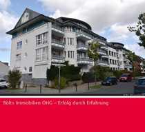 ARSTEN - Ansprechende Neubau-Wohnung in Toplage
