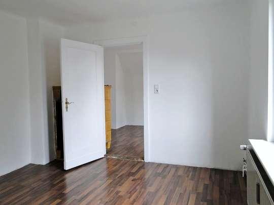 Freistehendes 2-Familienhaus in Wandlitz mit Ausbaumöglichkeiten - Bild 11