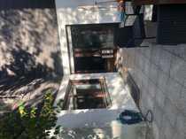 Bild WG Zimmer im Haus mit Garten frei